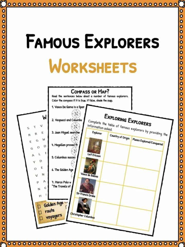 Age Of Exploration Worksheets Middle Exponential Function additionally 69 New Of Age Of Exploration Vocabulary Worksheet Answers Stock in addition age of exploration worksheets middle – domiw rze info moreover Age of Exploration  Spanish and Dutch Empires worksheet by Linni0011 likewise The Age of Exploration Crossword   WordMint besides 1302 3 Creating an Advertit For the Age of Exploration additionally Columbian Exchange Lesson Plan – Age of Exploration in addition Age of Exploration webquest docx   The Age of Exploration Webquest additionally European Exploration Of The Americas Worksheet Answers   Free in addition Age Of Exploration Worksheet   Free Worksheet Printables in addition Holt Age of Exploration Chapter 16 Worksheet Graphic Organizer additionally Chapters 14   15 – Age of Exploration Worksheet for 9th   12th Grade as well Age of Exploration Blank T Chart   Student Handouts furthermore Age of Discovery Exploration Worksheet Lesson Pla    age of further Study Guide Answers furthermore . on the age of exploration worksheet