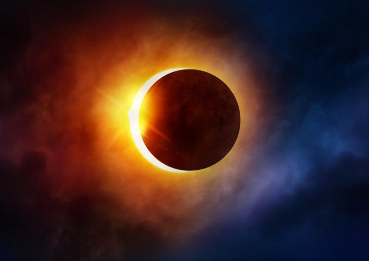 Eclipse Facts Worksheets 2017 Solar Eclipse Information For Kids