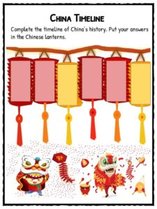 Invention of Paper   Chinese Inventions Wikipedia