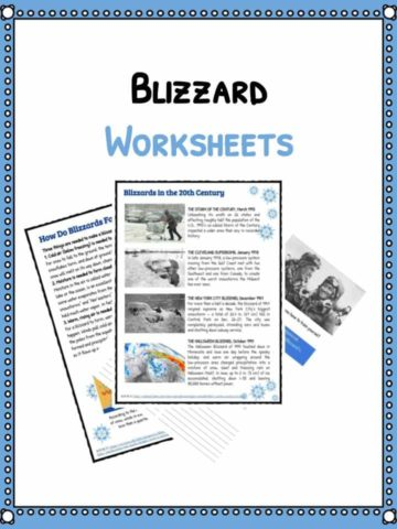 blizzard-worksheet