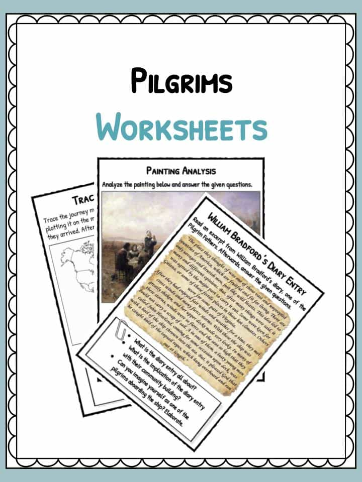 Cardiovascular System Worksheet Excel Native American History Facts  Worksheets  Pdf Lesson Resources Inferential Questions Worksheets Pdf with Math Grade 4 Worksheets Pdf Pilgrimworksheets Free Printable Kindergarten Sight Words Worksheets Excel