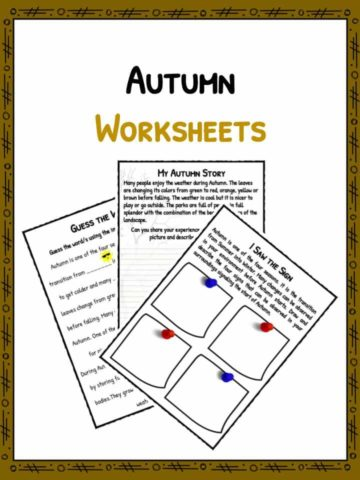 autumn-worksheets