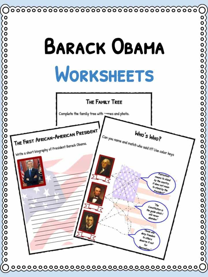 Civil Rights Movement Facts Worksheets For Kids – Emancipation Proclamation Worksheet