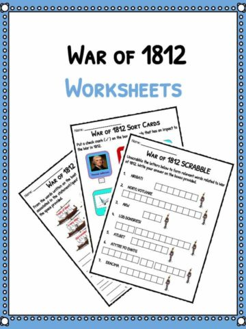 war-of-1812-worksheets