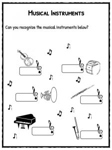 Studying Composers: All About Mozart | Music education, Music ...