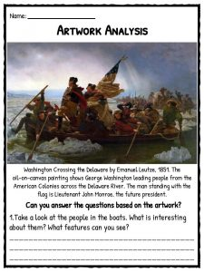Free essay causes american revolution   otobakimbeylikduzu com Library of Congress