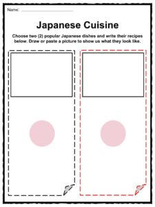 japan facts worksheets history culture geography for kids. Black Bedroom Furniture Sets. Home Design Ideas