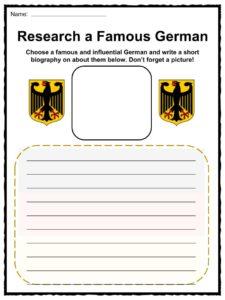 arbeitsblatt-jahreszeiten-mit-baeumen | Worksheets German ...