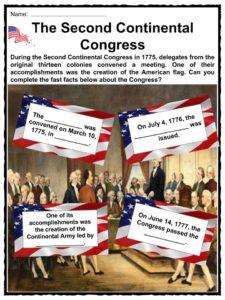 flag day facts worksheets historical information for kids. Black Bedroom Furniture Sets. Home Design Ideas