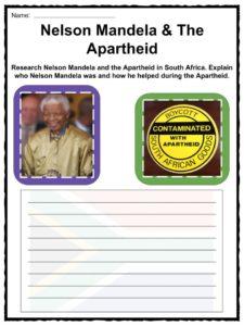 south africa facts worksheets history information for kids. Black Bedroom Furniture Sets. Home Design Ideas