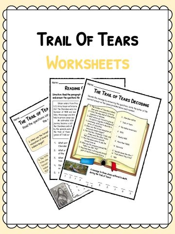 all worksheets renewable and nonrenewable energy worksheets printable worksheets guide for. Black Bedroom Furniture Sets. Home Design Ideas