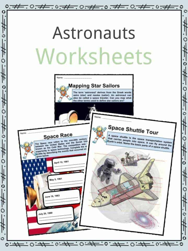 Ordinal Number Worksheets For Kindergarten Word Famous Astronaut Facts Worksheets  Space Exploration Informatio Triangle Inequality Worksheets Pdf with Punnett Square Worksheets Excel Astronauts Worksheets Place Value Worksheet Grade 5 Word