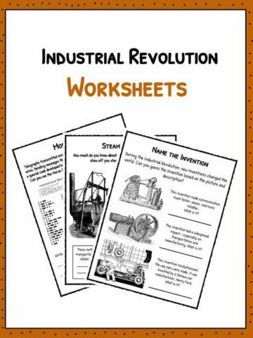 victorian inventions facts timeline worksheets for kids. Black Bedroom Furniture Sets. Home Design Ideas