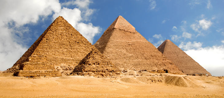 great-pyramids-of-egypt