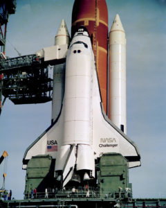 space-shuttle-facts