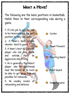 4 Basketball Worksheets  prehension – albertcoward co moreover Collection Of Basketball Math Worksheets For Middle Physical as well Basketball Worksheets High   basketball worksheets high as well Basketball Math Worksheets For Middle – deffufa info in addition Basketball Worksheet Worksheets For Pre – albertcoward co together with basketball worksheets for middle – spechp info likewise Basketball Facts  Worksheets   Sporting History For Kids together with Basketball Player Worksheet   Twisty Noodle besides  also Basketball  Nonfiction Text   Worksheet   Education further Basketball Worksheets For High All Download And Share Free On moreover  besides  moreover  further Warm Math Worksheets Grade Up Basketball Themed – lahoerde co additionally Middle Home Basketball Math Worksheets For Science Life. on basketball worksheets for middle