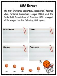 basketball research topics