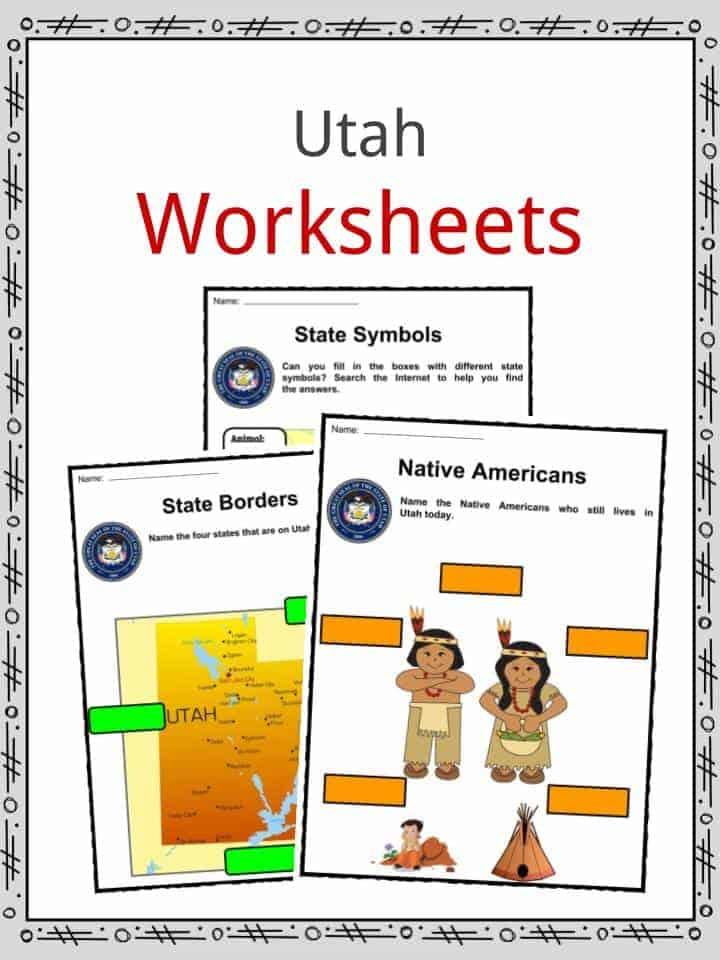Free Teaching Resources Teacher Worksheets – Free Teacher Worksheets