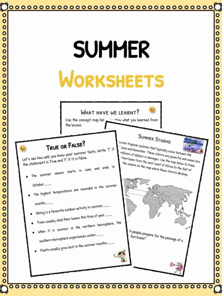 Holiday Worksheets For Kids Word Worksheets About Us Physical Maps  Globalinterco Downloadable Budget Worksheet Pdf with Scarlet Ibis Worksheet Pdf Download The Summer Facts Worksheets Easter Multiplication Worksheets Pdf