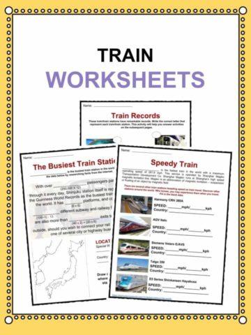 orphan train facts worksheets for kids teaching resource. Black Bedroom Furniture Sets. Home Design Ideas