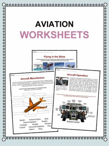 moreover Aviation Worksheets X in addition What Spain Was Like in addition Arthur Christmas also Worksheet Th Grade Algebra Worksheets Mytourvn Study Site  mon Core Math Th Collections Of Adding And Subtracting Games Wedding Best Images Free For Linear Equations. on christmas writing worksheets