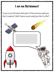 neil alden armstrong essay Free essay: neil armstrong background neil armstrong was born in wapakoneta , ohio in the year 1930 his services as a pilot were called upon during the.