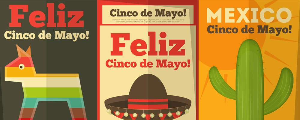 Cinco de Mayo Facts