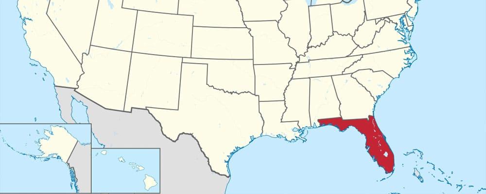 Florida Facts