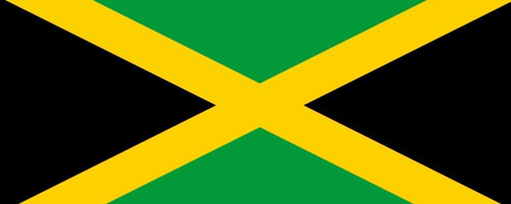 Blue lagoon jamaica facts