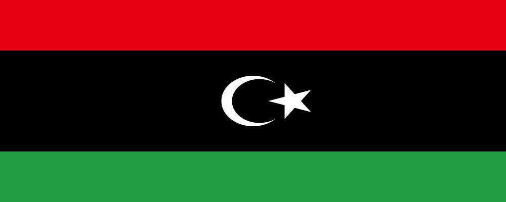 Libya Facts