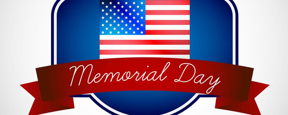 Memorial Day Facts, Worksheets & Historical Information For Kids