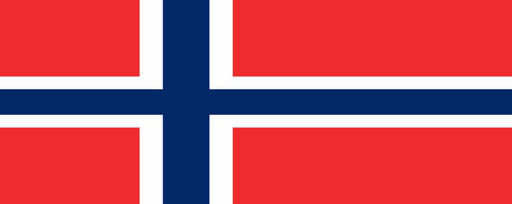Norway Facts