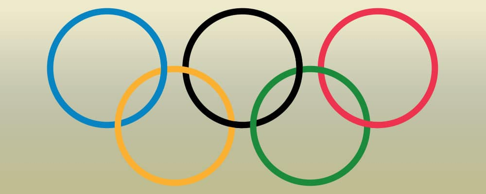 Olympics Facts : KidsKonnect