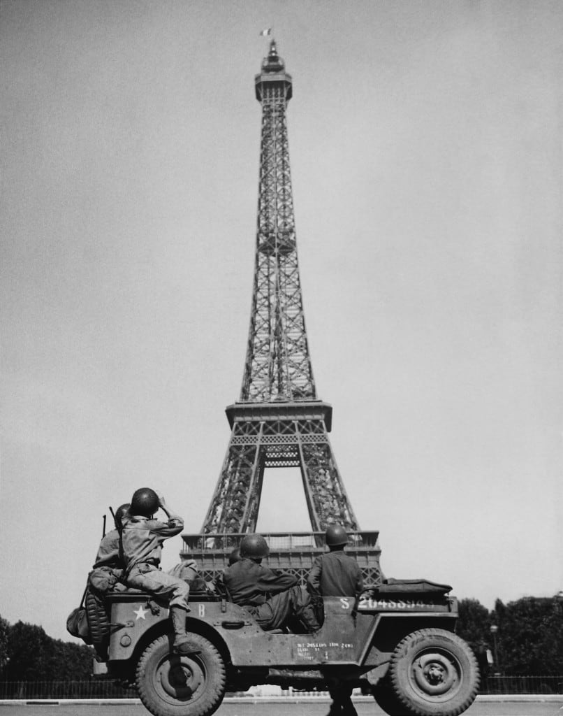 Eiffel tower facts worksheets monument history for kids for Caracteristicas de la torre eiffel