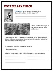 Breaking The Code Worksheet Pdf Dr Barnardo Facts  Worksheets  School Teaching Resources Angles Practice Worksheet with Pronouns And Antecedents Worksheet Excel Included Dr Barnardo Worksheets Spongebob Punnett Square Worksheet Word