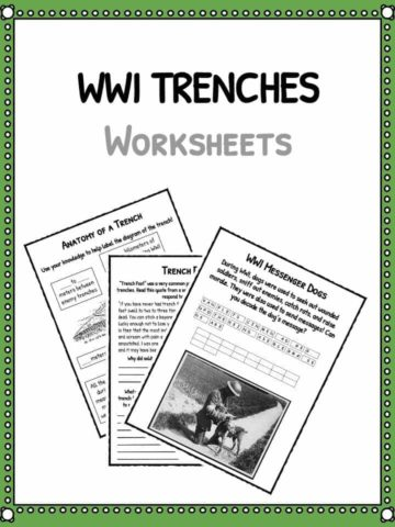 life in the trenches original writing essay Charlie may's war: secret diary of a wwi officer who longed for home the secret diaries of a first world war british army officer tell of life in the trenches, of rats and death and a longing to return home.