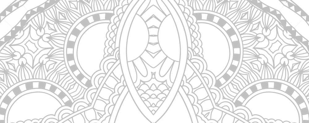 Coloring Page Preview
