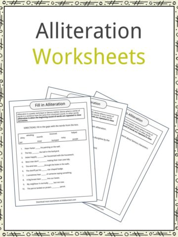 Euphemism Examples Definition  Worksheets  KidsKonnect