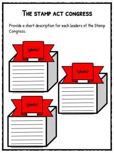 a02 03documentanalysis stampact