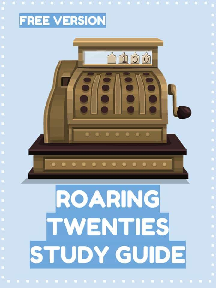 roaring twenties facts Us history/roaring twenties and prohibition 3 were to rule and monopolize hollywood for the next half-century were the giants or the majors, sometimes dubbed.