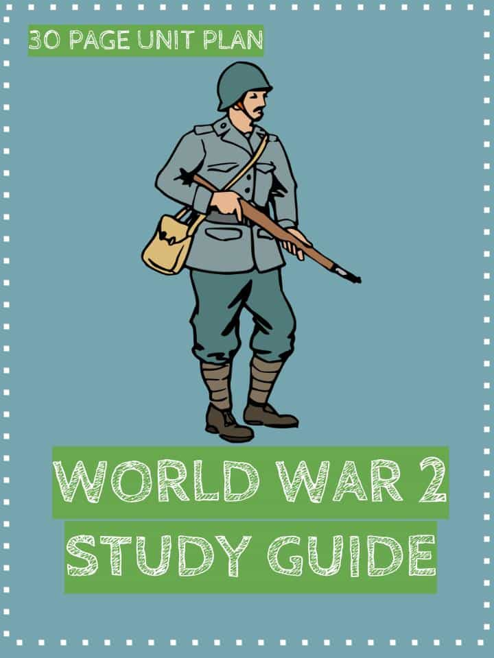 causes of ww2 essay introduction