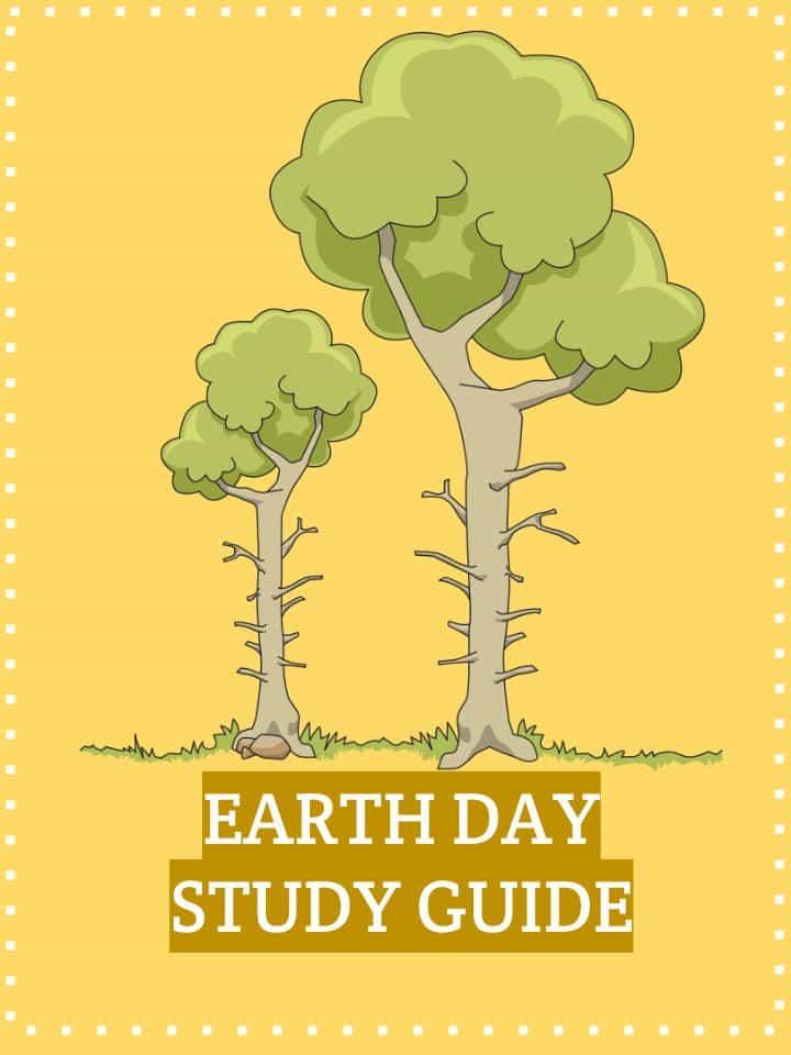 Earth Day Worksheet 2016  Kids PDF Download