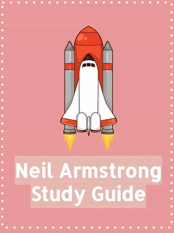 The My Hero Project   Neil A  Armstrong Pinterest