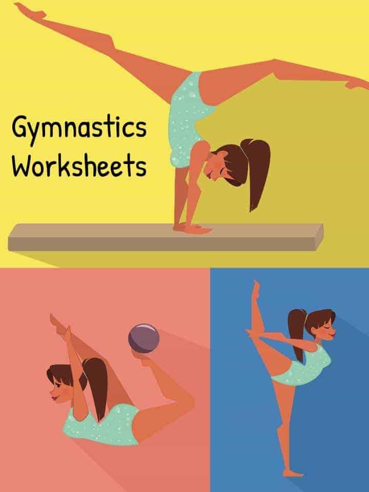 gymnastics topics research paper