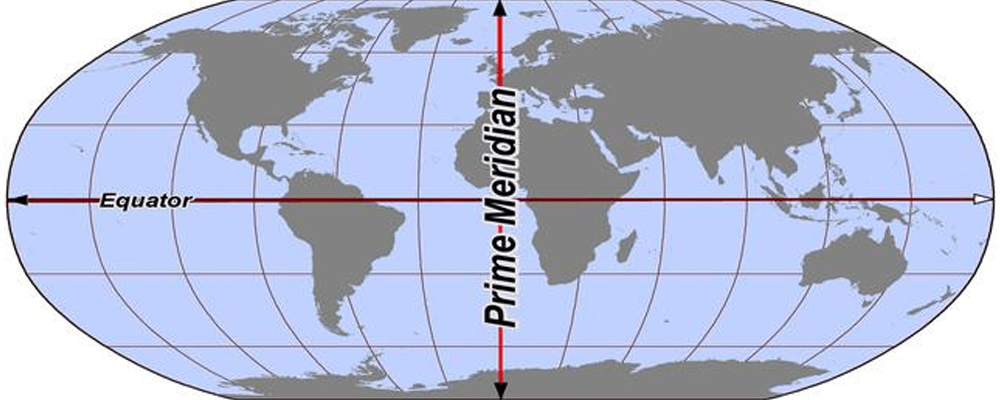 Prime meridian facts information for kids prime meridian facts gumiabroncs Gallery