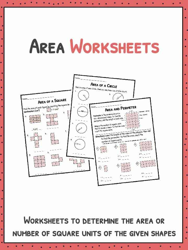 Market Math Worksheets – Market Math Worksheets