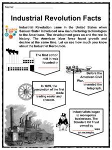 labor day facts worksheets historic information for kids. Black Bedroom Furniture Sets. Home Design Ideas