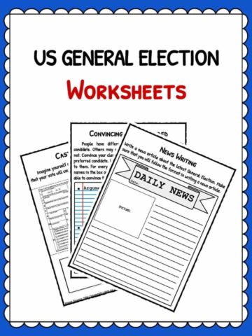 us history worksheets lesson plans study material for kids. Black Bedroom Furniture Sets. Home Design Ideas
