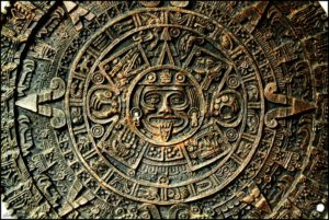 ancient-aztec-facts