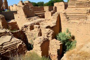 ancient-mesopotamia-facts